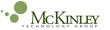 McKinley Technology Group